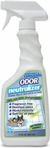 Best Carpet Cleaner for Cat Urine 2021 Reviews